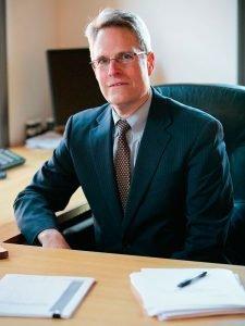 Jon Bloomberg