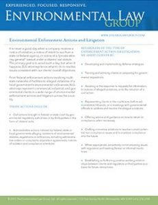 EnvironmentalEnforcementActions-1