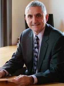 Ken Podpeskar