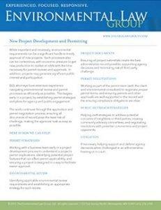 NewProjectDevelopmentPermitting-1