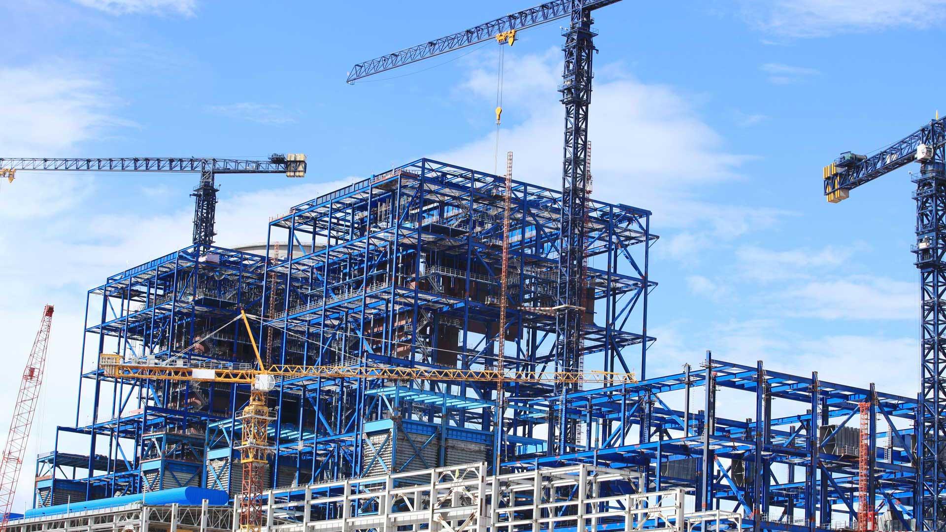 Bg Construction Site 171 The Environmental Law Group Ltd